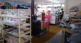 Shop & Retail commercial property for sale at 44-46 The Parade Tumbarumba NSW 2653