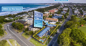 Hotel, Motel, Pub & Leisure commercial property for sale at 129 Kingscliff Street Kingscliff NSW 2487
