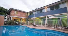 Hotel, Motel, Pub & Leisure commercial property sold at Coffs Harbour YHA/51 Collingwood Street Coffs Harbour NSW 2450