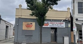 Factory, Warehouse & Industrial commercial property for lease at 383 Mount Alexander Road Ascot Vale VIC 3032