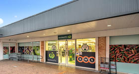 Shop & Retail commercial property sold at 26 Hawker Place Hawker ACT 2614