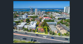 Development / Land commercial property for sale at 113 High Street Southport QLD 4215