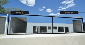 Factory, Warehouse & Industrial commercial property sold at 11 Kyle Street Rutherford NSW 2320