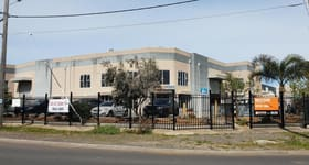 Offices commercial property for lease at 26a Slater Parade Keilor East VIC 3033