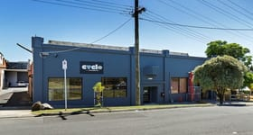 Factory, Warehouse & Industrial commercial property for lease at Lot/165 Donald Street Brunswick East VIC 3057
