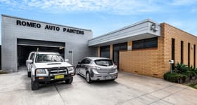Factory, Warehouse & Industrial commercial property for sale at 22 Paula Avenue Windsor Gardens SA 5087