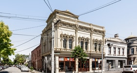 Hotel, Motel, Pub & Leisure commercial property sold at 137-139 Johnston Street Collingwood VIC 3066