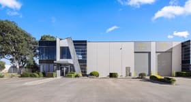 Factory, Warehouse & Industrial commercial property sold at 1/13-15 Kevlar Close Braeside VIC 3195