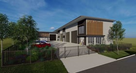 Factory, Warehouse & Industrial commercial property for sale at 33 Accolade Avenue Morisset NSW 2264