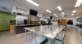Shop & Retail commercial property for sale at G3/19 Ogilvie Road Mount Pleasant WA 6153