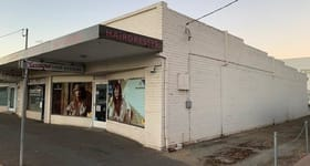 Shop & Retail commercial property sold at Ground  Lot 61/180 Crawford street Queanbeyan NSW 2620