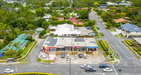 Shop & Retail commercial property for sale at 143 Bryants Road Loganholme QLD 4129