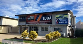 Offices commercial property for sale at 6 Carthew Street Thuringowa Central QLD 4817