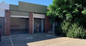 Factory, Warehouse & Industrial commercial property for lease at 19/8 Gladstone ST Fyshwick ACT 2609
