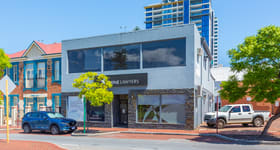 Offices commercial property for sale at 119 Newcastle Street Perth WA 6000