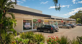 Shop & Retail commercial property for sale at 9-29 Desmond Avenue Pooraka SA 5095
