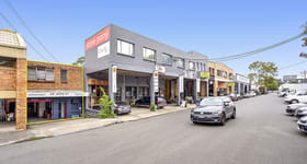 Showrooms / Bulky Goods commercial property for lease at 69 John Street Leichhardt NSW 2040