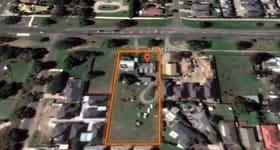 Development / Land commercial property for sale at 140-142 Main Street Riddells Creek VIC 3431