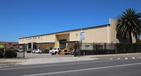 Factory, Warehouse & Industrial commercial property sold at 2/3 Pioneer Drive Woonona NSW 2517