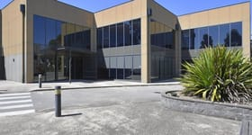 Offices commercial property for lease at 14 & 20/202-220 Ferntree Gully Road Notting Hill VIC 3168