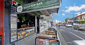 Shop & Retail commercial property for sale at 311A Victoria Street Abbotsford VIC 3067