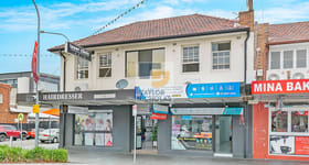 Medical / Consulting commercial property for lease at 6/168-172 Merrylands Road Merrylands NSW 2160