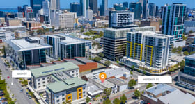 Offices commercial property for sale at 13 Aberdeen Street Perth WA 6000