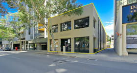 Hotel, Motel, Pub & Leisure commercial property for sale at 206 Adelaide Terrace East Perth WA 6004