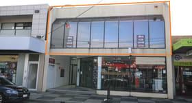 Offices commercial property for sale at 6/539 Highett Road Highett VIC 3190