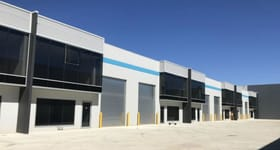Showrooms / Bulky Goods commercial property for sale at 17 - 21 Barretta Road Ravenhall VIC 3023