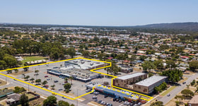 Shop & Retail commercial property sold at 134 Westfield Street Maddington WA 6109