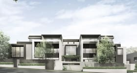 Development / Land commercial property for sale at 1063-1065 Toorak Road Camberwell VIC 3124