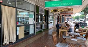 Shop & Retail commercial property for sale at 2/449a Dean Street Albury NSW 2640