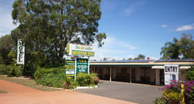 Hotel, Motel, Pub & Leisure commercial property for sale at Childers QLD 4660