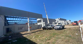 Factory, Warehouse & Industrial commercial property for sale at 5 & 7 Sugar Gum Court Braeside VIC 3195