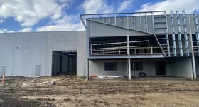 Factory, Warehouse & Industrial commercial property for lease at 5 & 7 Sugar Gum Court Braeside VIC 3195