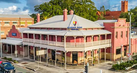 Hotel, Motel, Pub & Leisure commercial property sold at 693 Lutwyche Road Kedron QLD 4031