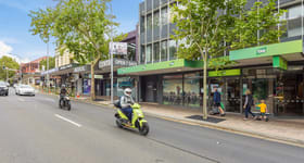 Shop & Retail commercial property sold at 128 Military Road Neutral Bay NSW 2089