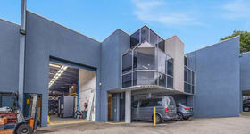 Factory, Warehouse & Industrial commercial property sold at 2/91-93 Old Pittwater Road Brookvale NSW 2100