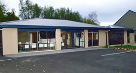 Medical / Consulting commercial property for sale at 51 Bowral Street Bowral NSW 2576