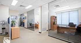 Offices commercial property for sale at Suite 8/11 Forest Road Hurstville NSW 2220