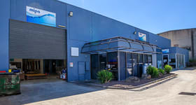 Factory, Warehouse & Industrial commercial property for sale at 2/385 Dorset Road Bayswater VIC 3153