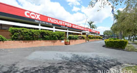 Factory, Warehouse & Industrial commercial property for sale at 189 Ingram Road Acacia Ridge QLD 4110
