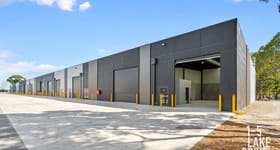 Factory, Warehouse & Industrial commercial property for sale at 40/1-5 Lake Drive Dingley Village VIC 3172