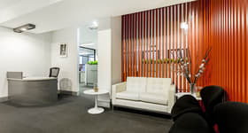 Offices commercial property for sale at Level 2/276 Pitt Street Sydney NSW 2000