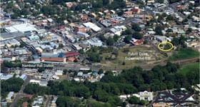 Development / Land commercial property sold at 14-16 Mill Lane & Mitchell Street Nambour QLD 4560