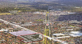 Development / Land commercial property sold at 1408-1418 Centre Road Clayton VIC 3168