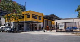 Development / Land commercial property sold at 27 Wyandra Street Teneriffe QLD 4005