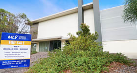 Showrooms / Bulky Goods commercial property for sale at Unit 24/8 Sustainable Avenue Bibra Lake WA 6163