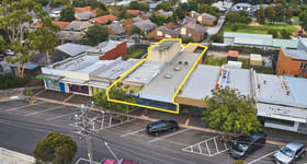 Shop & Retail commercial property for sale at 16 Fairway Street Frankston VIC 3199